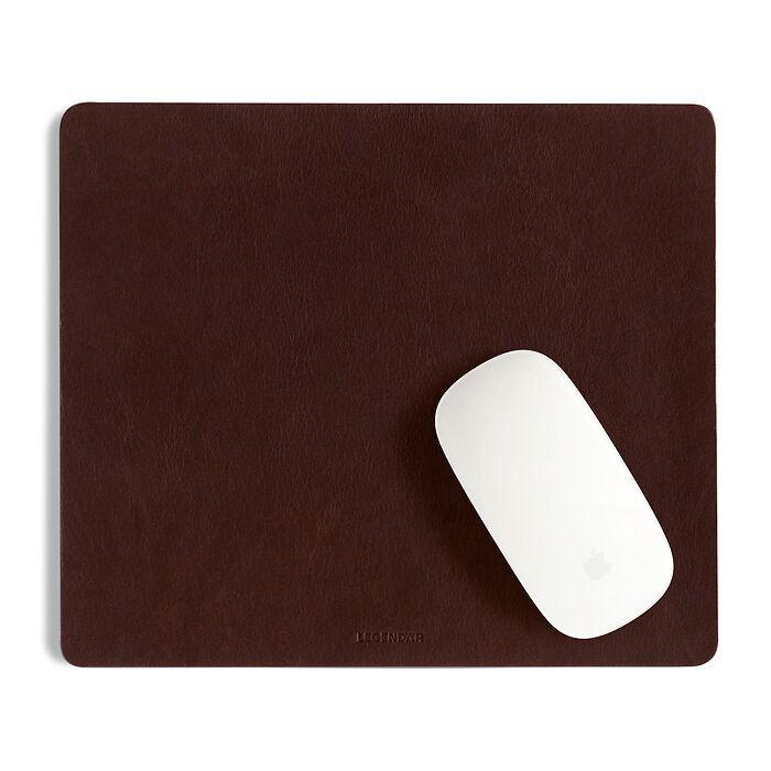 LGNDR Mousepad SLYDE Mokka