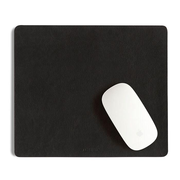 LGNDR Mousepad SLYDE Black