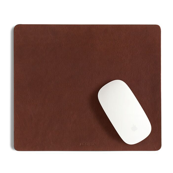 LGNDR Mousepad SLYDE